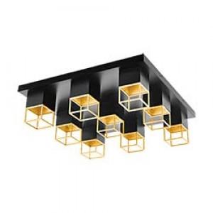 Потолочні світильники